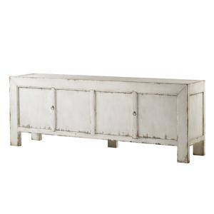 Thumbnail of Century Furniture - Tushar Four Door Chest