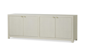 Thumbnail of Century Furniture - Monroe Credenza