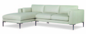 Thumbnail of Century Furniture - Sectional, Two piece