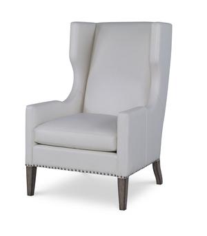 Thumbnail of Century Furniture - Sonora Swivel Chair