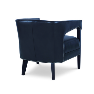 Thumbnail of Century Furniture - Barrel Chair