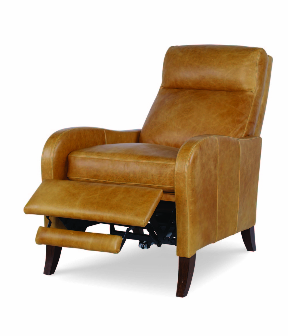 Century Furniture - Recliner