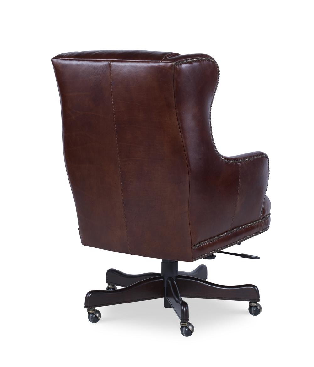 Century Furniture - Executive Chair