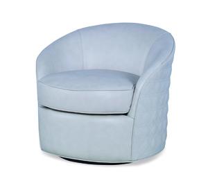 Thumbnail of Century Furniture - Executive Chair