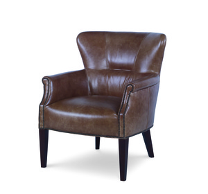 Thumbnail of Century Furniture - Chair