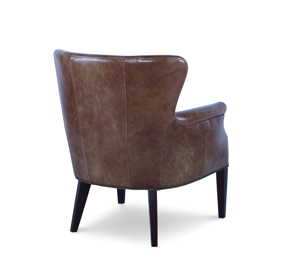 Century Furniture - Chair