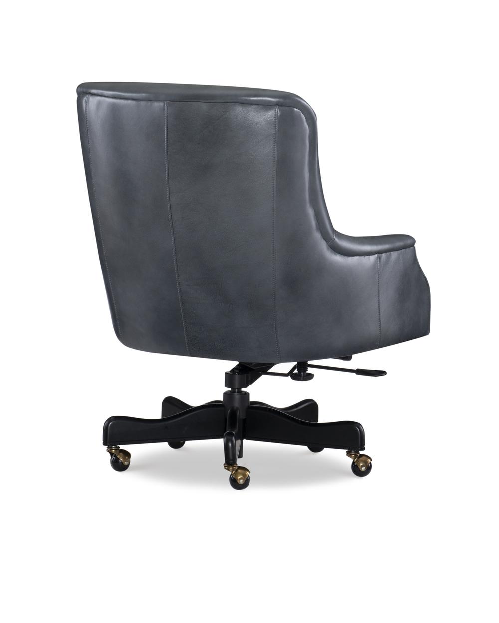 Century Furniture - Cavendish Desk Chair