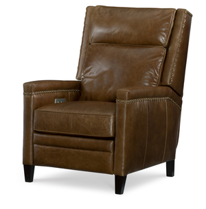 Thumbnail of Century Furniture - Bernard Power Recliner
