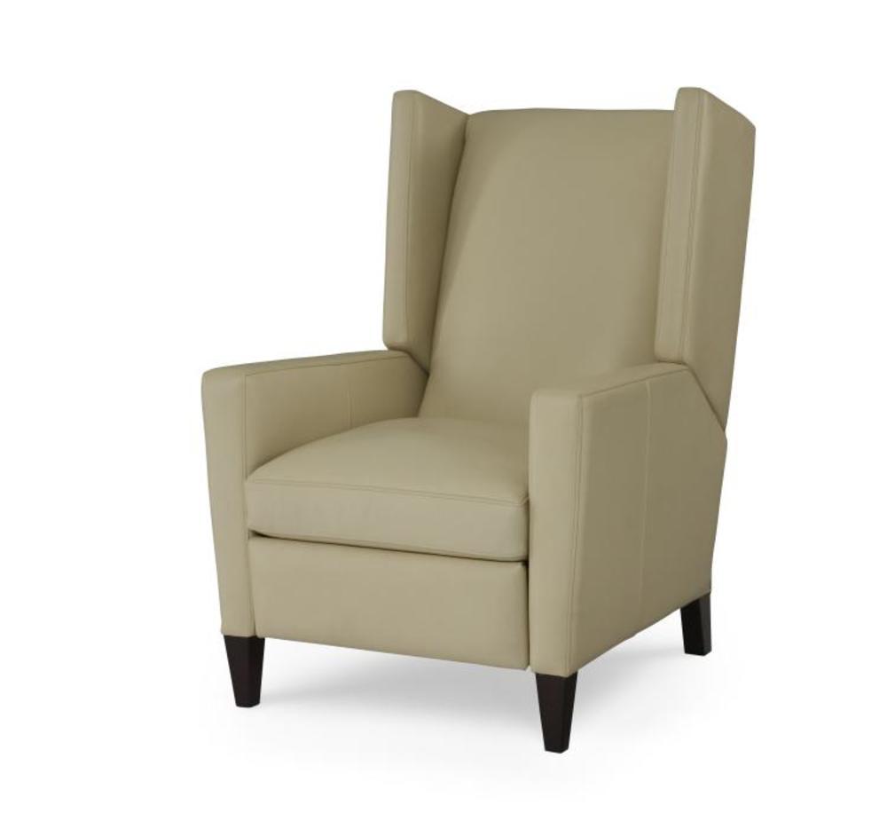 Century Furniture - Recliner