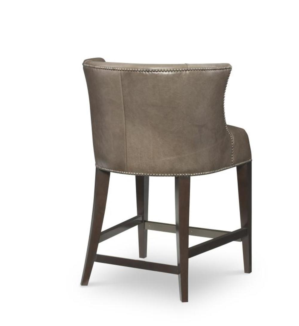 Century Furniture - Counter Stool