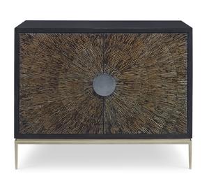 Thumbnail of Century Furniture - Door Chest