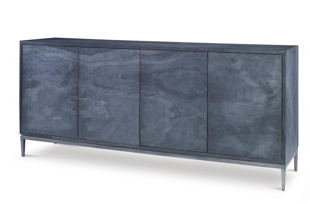 Century Furniture - Credenza