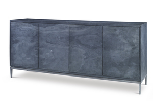 Thumbnail of Century Furniture - Credenza