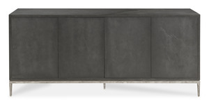 Thumbnail of Century Furniture - Credenza
