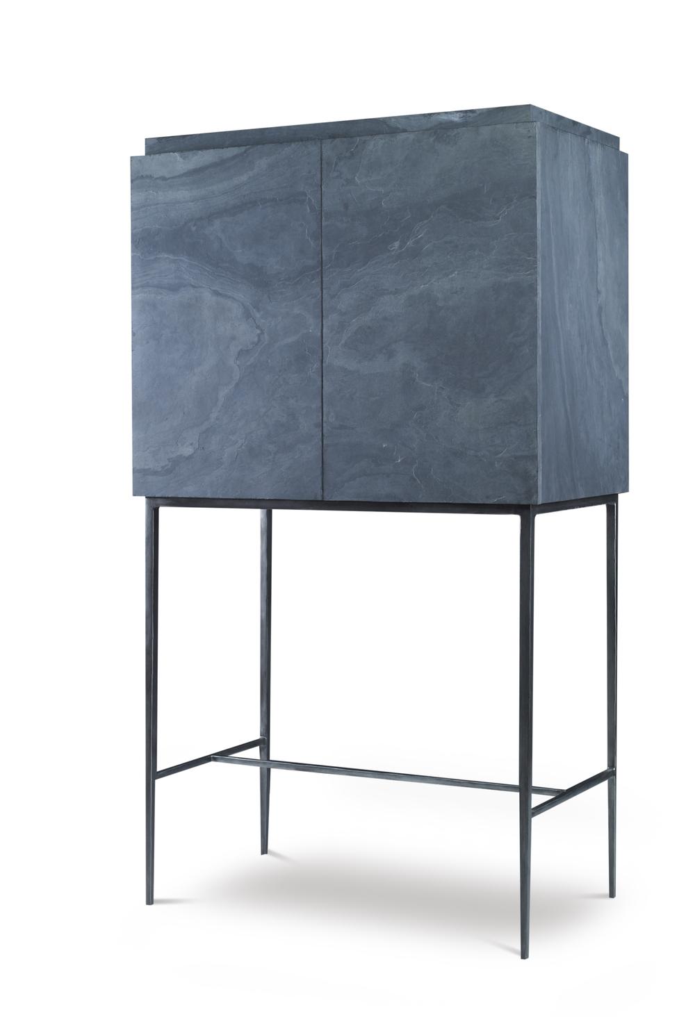 Century Furniture - Cabinet
