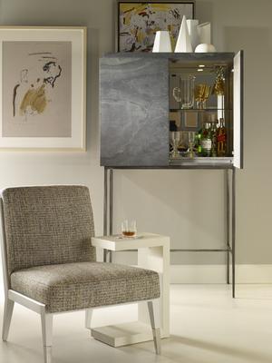 Thumbnail of Century Furniture - Cabinet