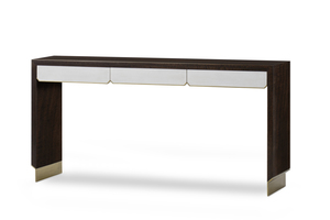 Thumbnail of Century Furniture - Fractal Console