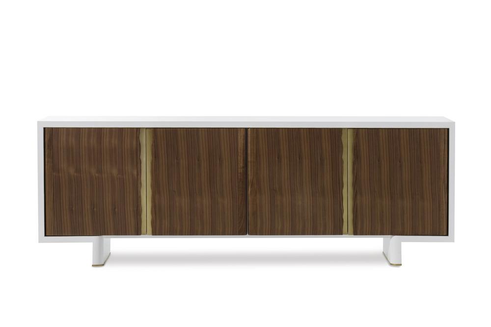 Century Furniture - Kintsugi Credenza