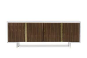 Thumbnail of Century Furniture - Kintsugi Credenza