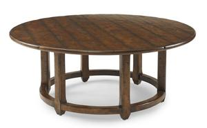 Thumbnail of Century Furniture - Grist Mill Cocktail Table