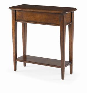 Thumbnail of Century Furniture - Chairside Work Table