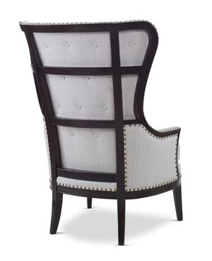 Thumbnail of Century Furniture - Dianne's Wing Chair