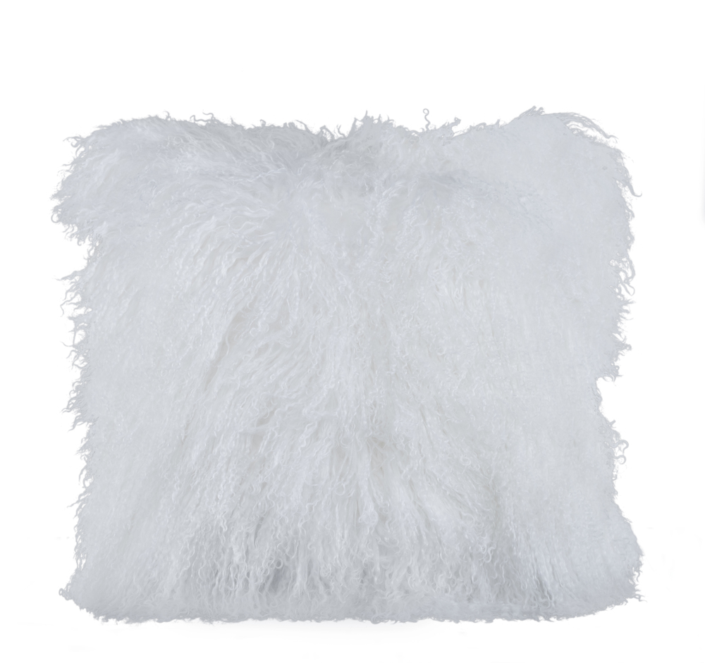 Century Furniture - 20x20 Throw Pillow