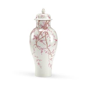Thumbnail of Chelsea House - Slender Temple Jar