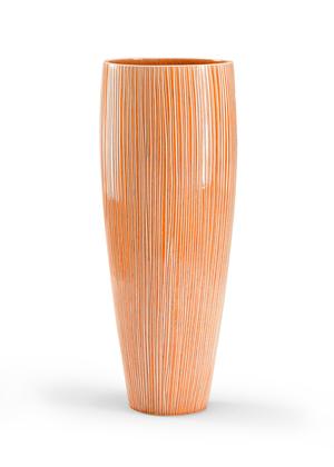 Thumbnail of Chelsea House - Dagenhart Vase
