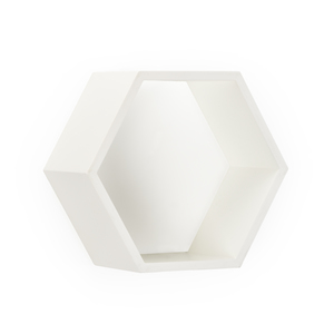 Thumbnail of Chelsea House - Honeycomb Wall Box