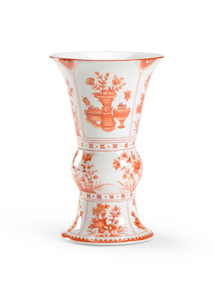 Thumbnail of Chelsea House - Oriental Vase