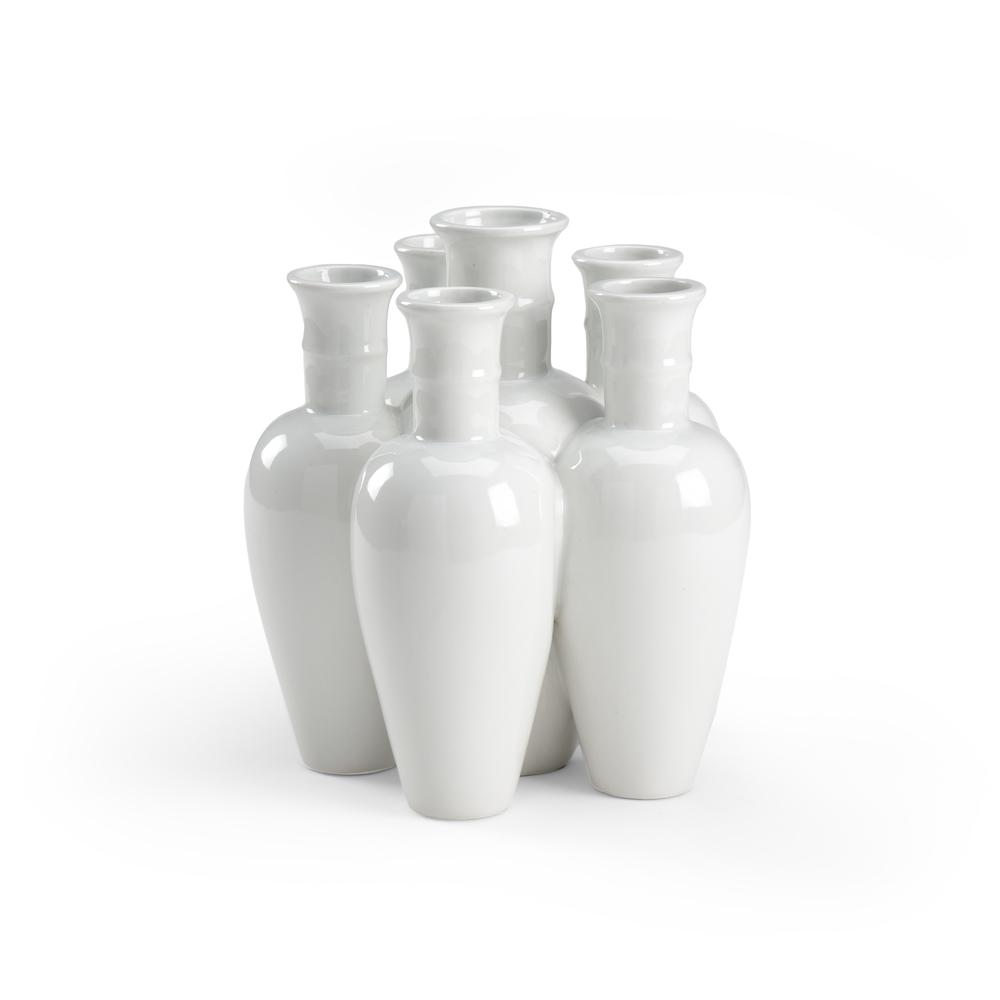 Chelsea House - Cluster Vase
