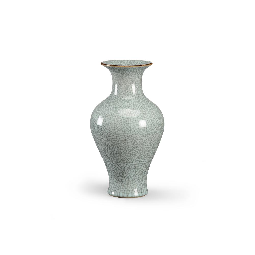 Chelsea House - Roberson Vase