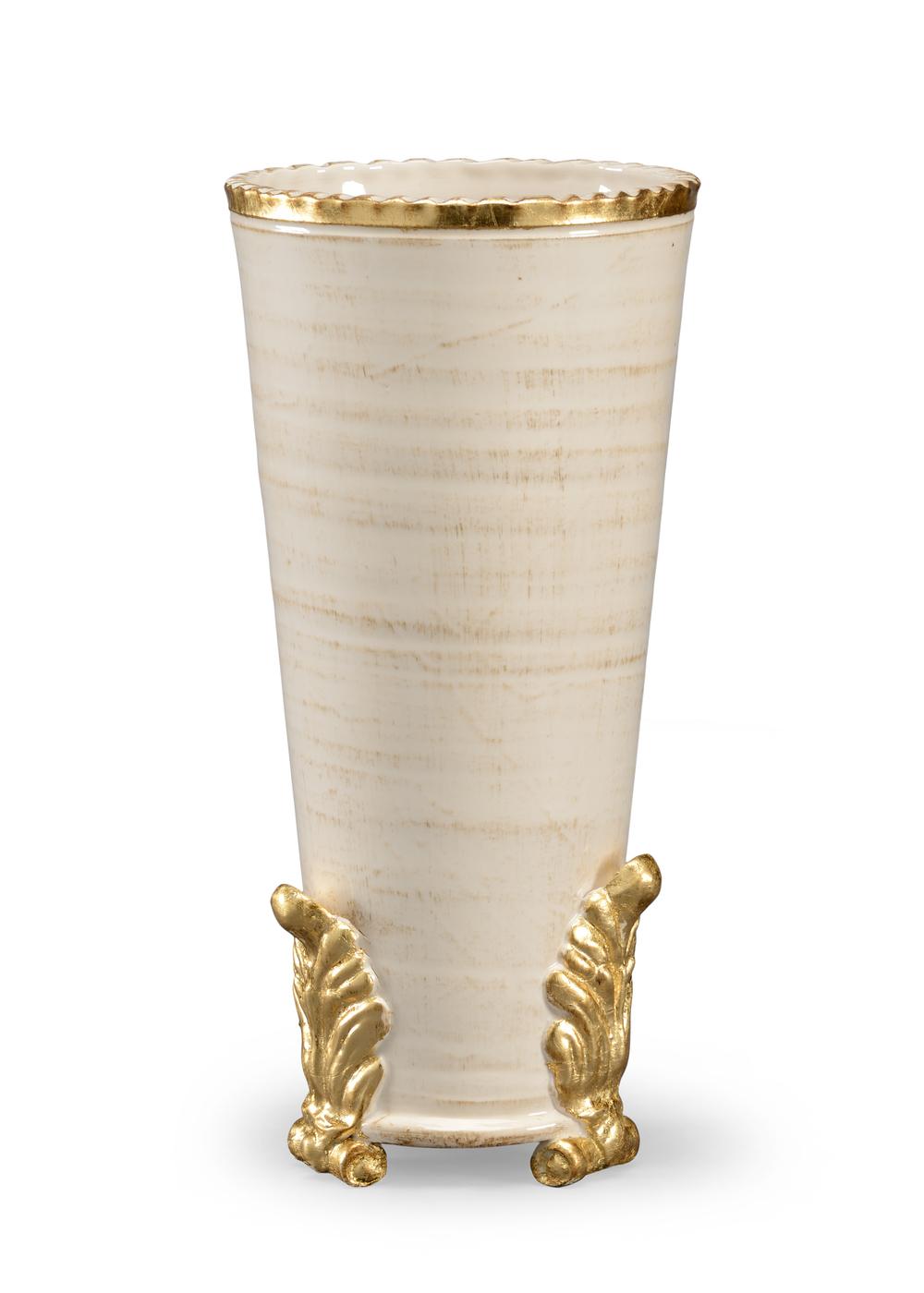Chelsea House - Italian Vase
