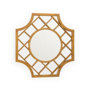 Thumbnail of Chelsea House - Lattice Mirror