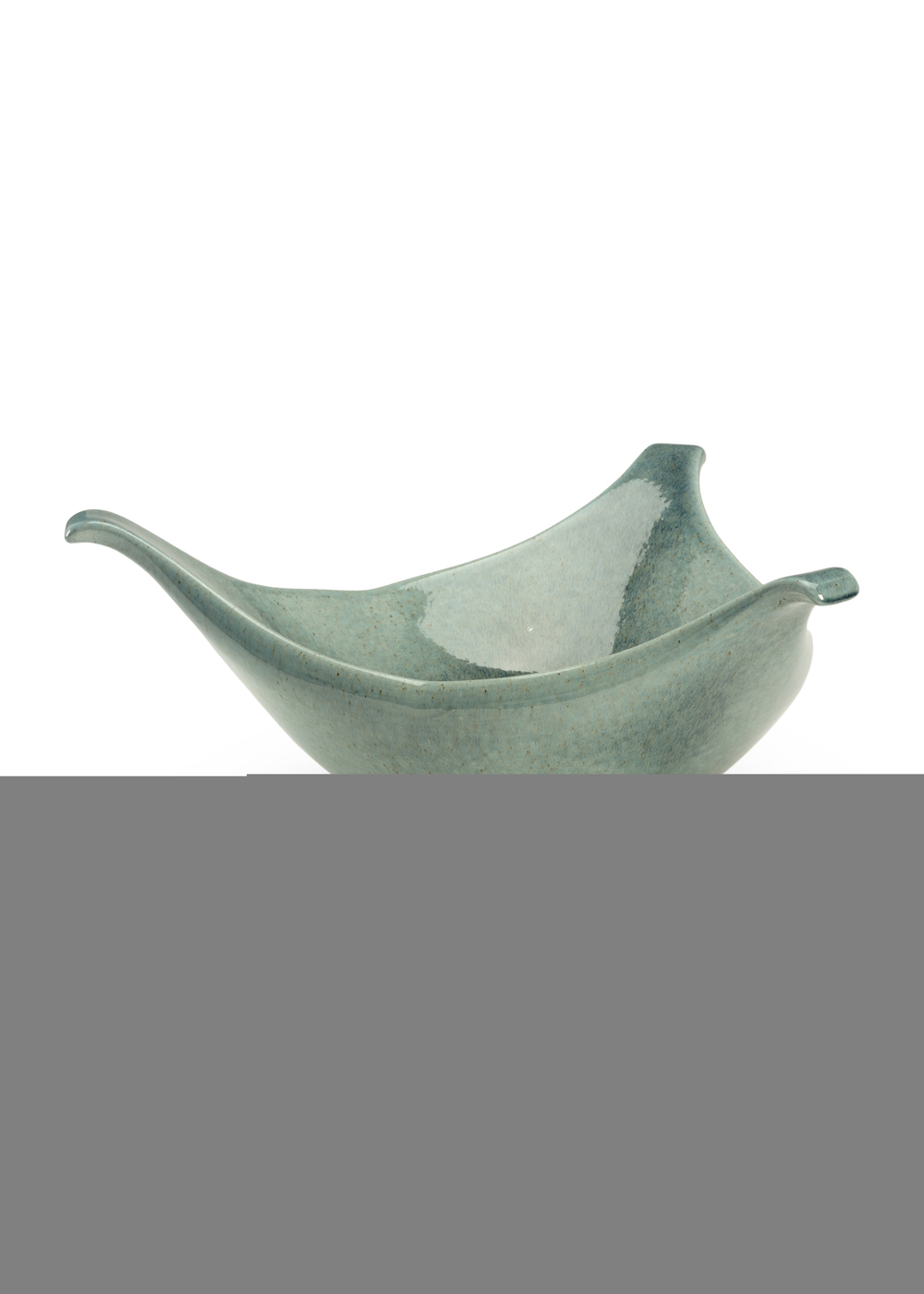 Chelsea House - Tri Handle Bowl