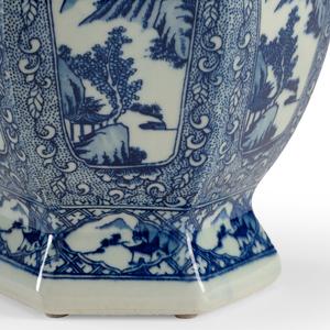 Thumbnail of Chelsea House - Xia Vase