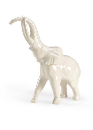 Thumbnail of Chelsea House - White Elephant