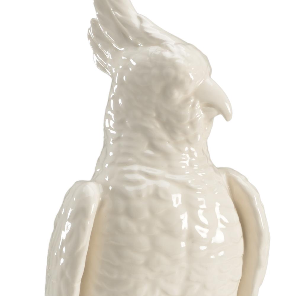 Chelsea House - Cockatoos , Pair