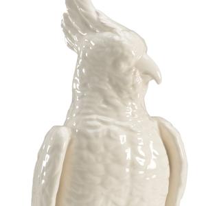 Thumbnail of Chelsea House - Cockatoos , Pair