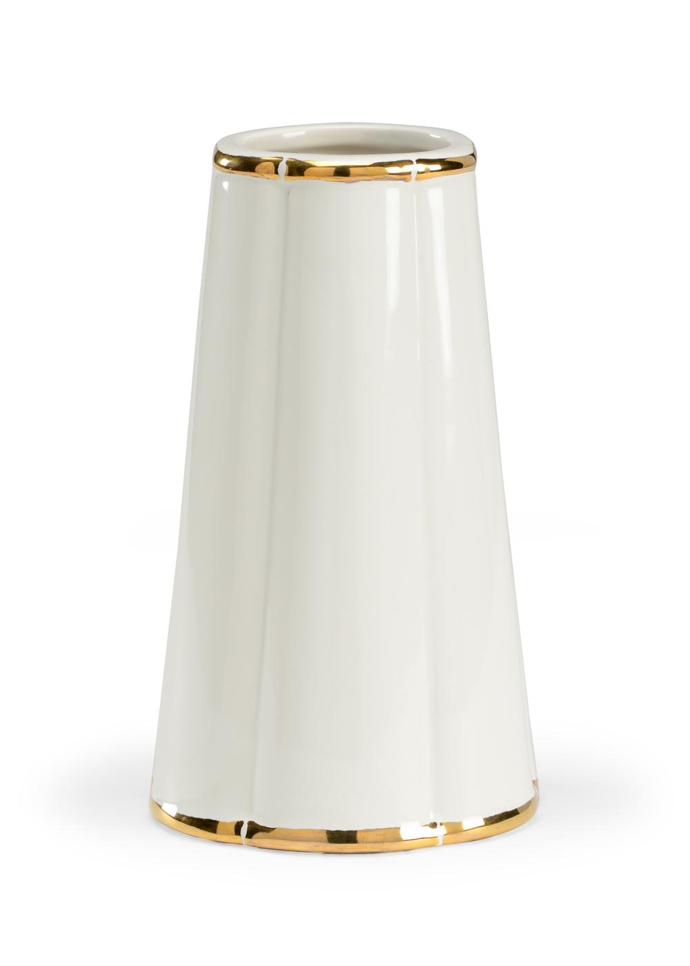 Chelsea House - Lambert Vase
