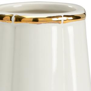 Thumbnail of Chelsea House - Lambert Vase