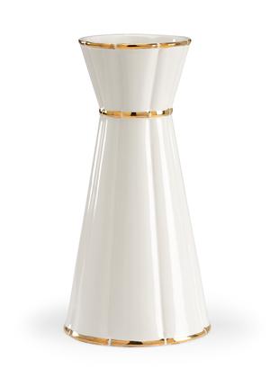 Thumbnail of Chelsea House - Tull Ring Vase