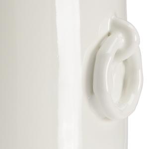 Thumbnail of Chelsea House - Ring Vase in White