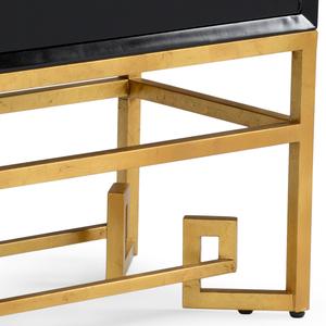Thumbnail of Chelsea House - Decker Cabinet