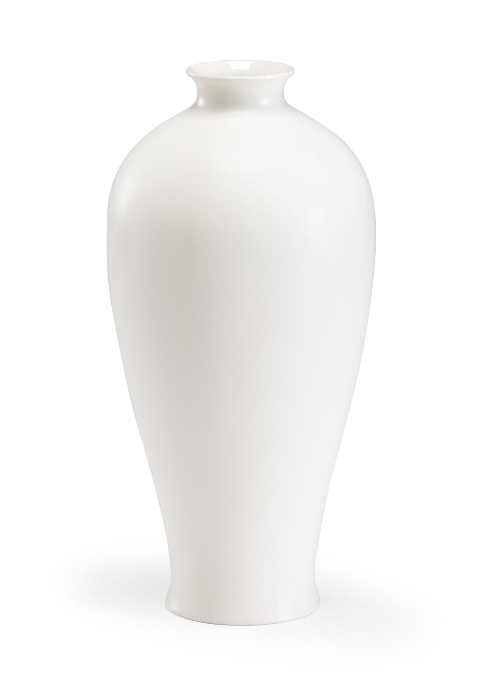 Chelsea House - Putuo Vase