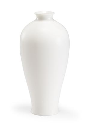 Thumbnail of Chelsea House - Putuo Vase