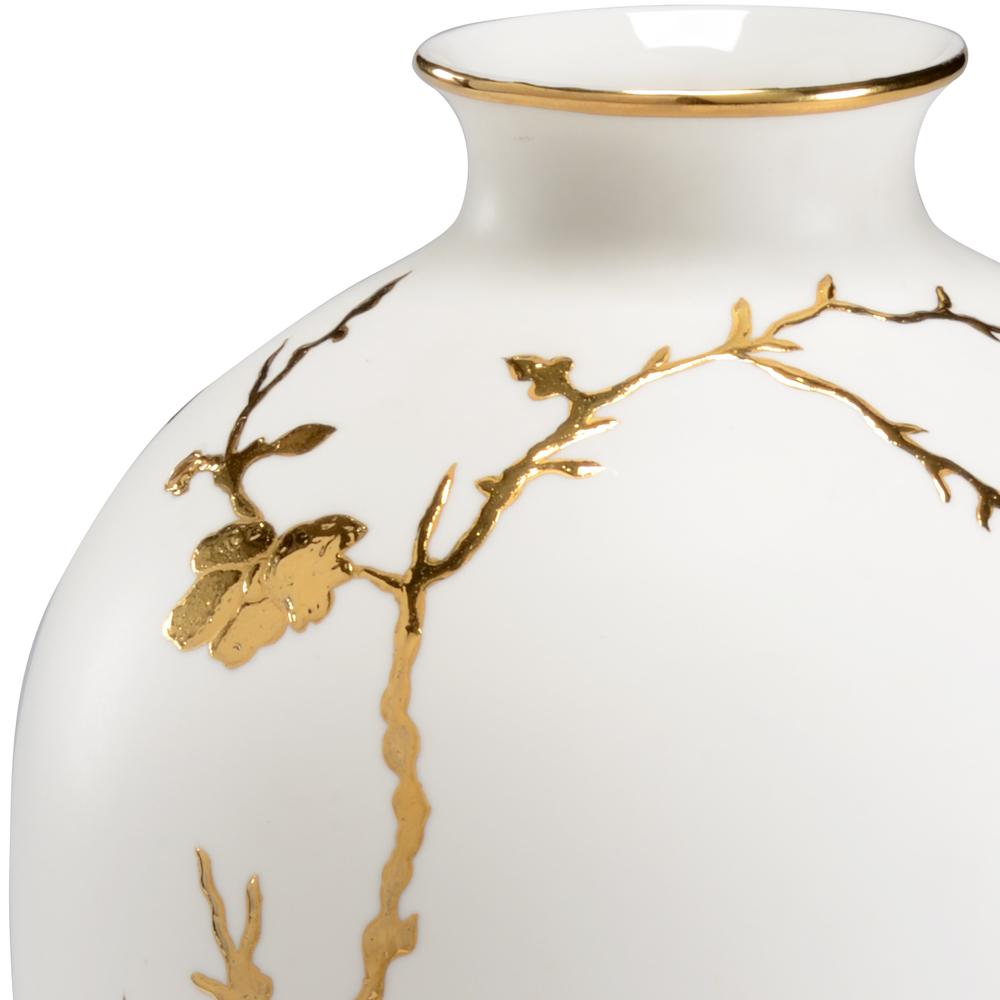 Chelsea House - Nanshan Vase