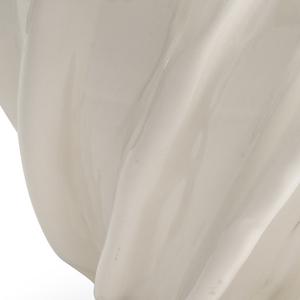 Thumbnail of Chelsea House - Churchill Vase in White