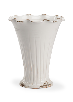 Thumbnail of Chelsea House - Turin Vase